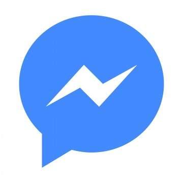 Update Facebook Messenger Akan Hadirkan Fitur Video Chat Grup