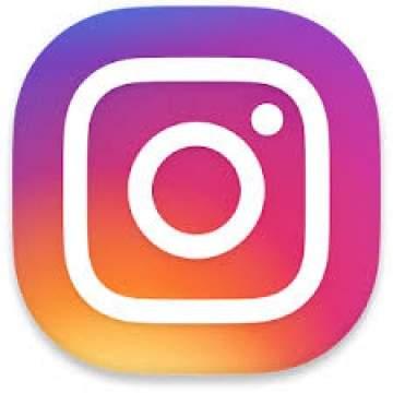 Aplikasi Instagram Stories Kini Dibekali Fitur Sticker