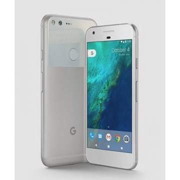 Google Selidiki Kasus Double Tap Pada Google Pixel