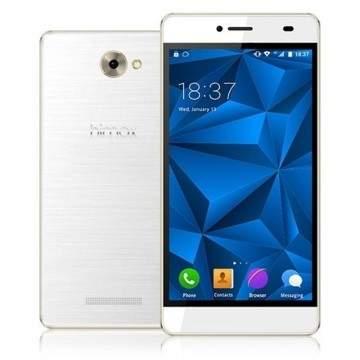 Himax H Classic, Ponsel Android 4G LTE Murah Harga 1,7 Jutaan