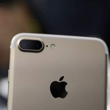 Beberapa Pengguna iPhone 7 Plus Melaporkan Kamera Bermasalah