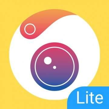 Camera 360 Lite Jadi Salah Satu Aplikasi Google Play Terbaik 2016