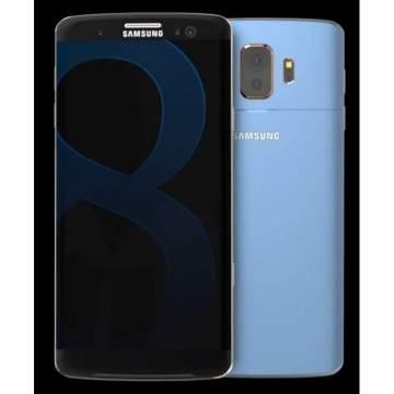 Selain Samsung Galaxy S8, 5 Hape ini Paling Ditunggu Tahun 2017