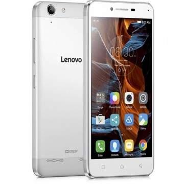 Selain Lenovo Vibe K5 Plus, 5 Lenovo Vibe Ini Punya Harga Murah dan Dirilis 2016