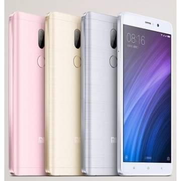 Xiaomi Mi Max dan 7 Hape Xiaomi Terbaik ini Punya RAM 4GB, Berapa Harganya?
