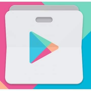 Aplikasi Android Lokal yang Paling Populer di Tahun 2016