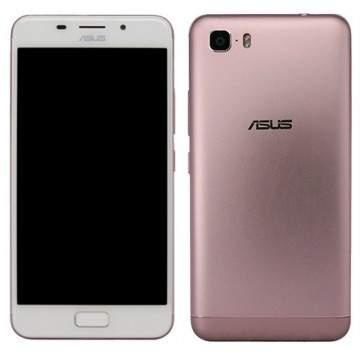 Bocoran Asus Zenfone Terbaru Pakai Android 7.0 dan Baterai 4850 mAh