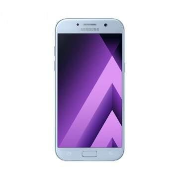 5 Kelebihan Hape Samsung Galaxy A Series 2017