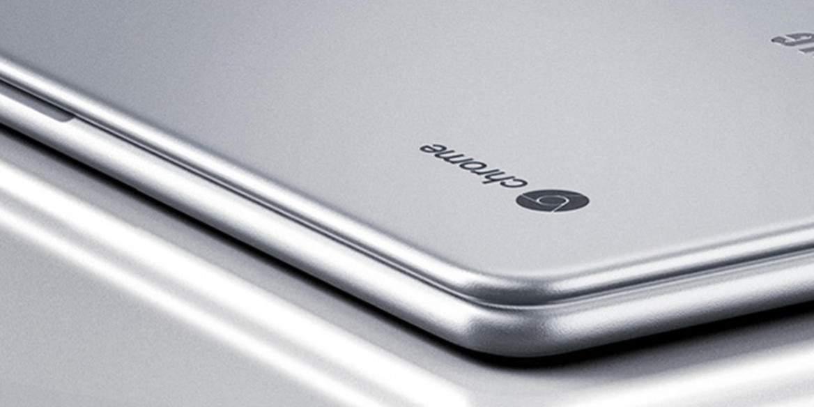 samsung chromebook plus. samsung resmi meluncurkan dua perangkat chromebook anyar mereka dalam model pro dan plus. kedua ini dirancang plus
