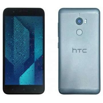 Ini Dia Bocoran Lengkap Spesifikasi Smartphone HTC One X10