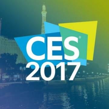 Daftar Produk Terbaik dalam Ajang CES 2017