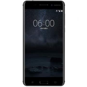 Siap Rilis, Hape Android Nokia 6 Pakai RAM 4GB