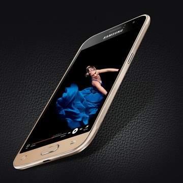 Samsung Lahirkan Generasi Terbaru Samsung Galaxy J1 4G 2017