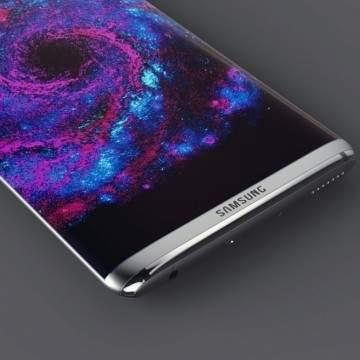 Lebih Superior, Inilah Perbedaan Hape Samsung Galaxy S8 dan Samsung Galaxy S7