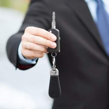 Tips Membeli Mobil Bekas Agar Tidak Merugi