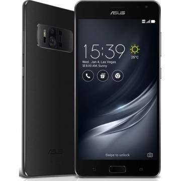 ASUS Zenfone AR RAM 8GB dan 4 Hape Terbaik Ini Siap Mencuri Perhatian di 2017