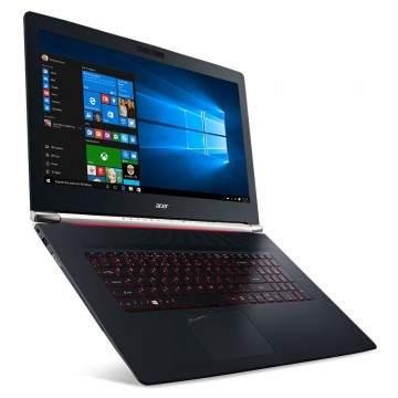 5 Laptop Terbaru di 2017 Dari Berbagai Merek yang Siap Adu Pamor