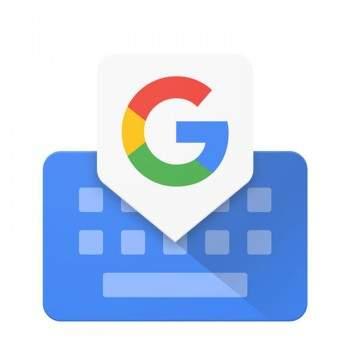 Mengenal 7 Fitur Baru Aplikasi Google Gboard Yang Canggih