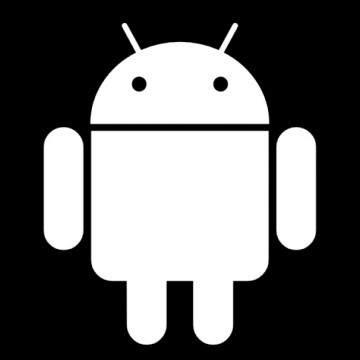 5 Fitur Unggulan untuk Hape Android Kelas Menengah di  2017