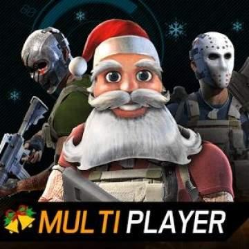 4 Game Mobile Mirip Counter Strike Untuk iOS dan Android