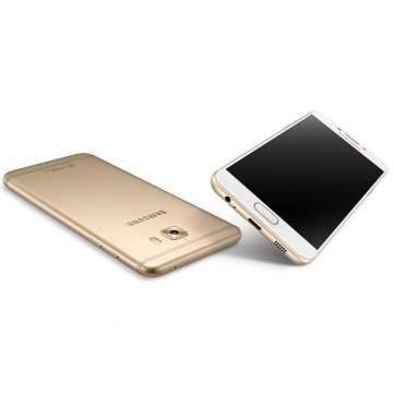 Samsung Galaxy C7 Pro Ternyata Sudah Muncul Di Web Samsung Cina