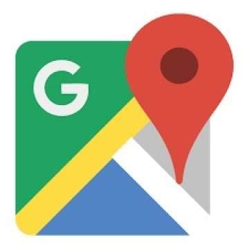 Update Google Maps Akan Hadirkan Info Tempat Parkir