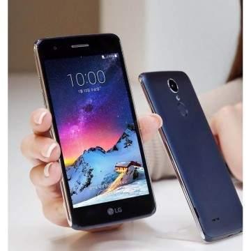 LG X300 Dirilis di Korea Andalkan Snapdragon 425 dan OS Android Nougat