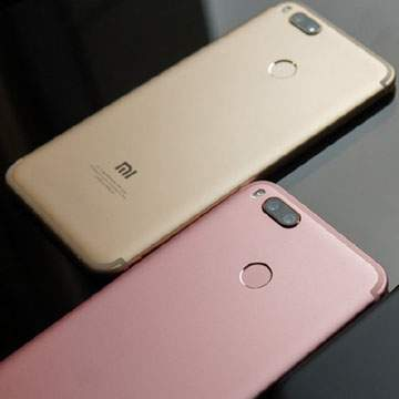10 Hp Xiaomi Resmi di Indonesia, Lebih Banyak Untungnya