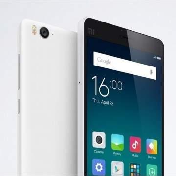 6 Hape Xiaomi Murah yang Dirilis Resmi di Indonesia