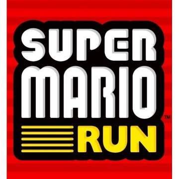 Begini Cara Memainkan Game Super Mario Run yang Akan Rilis Maret 2017