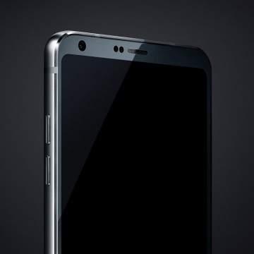 Gambaran Singkat Perbandingan Spesifikasi Samsung Galaxy S8 dan LG G6