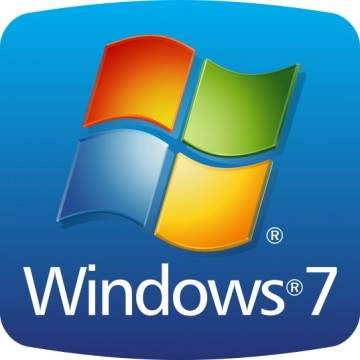 Microsoft Ungkap Windows 7 Sudah Tidak Aman Digunakan