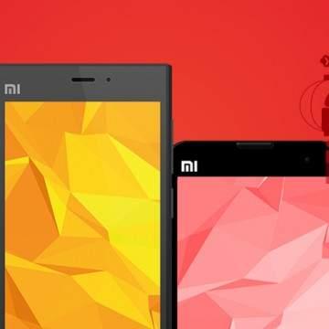 Hampir Semua Harga Hape Xiaomi Naik Jelang Imlek 2017