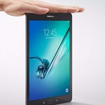 Bocoran Samsung Galaxy Tab S3, Tawarkan Chipset Exynos 7420 dengan RAM 4GB