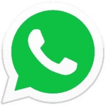 Tips dan Solusi Masalah WhatsApp di Smartphone