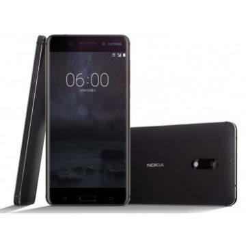 Nokia 6 Sudah Dijual di Indonesia dengan Harga Mahal