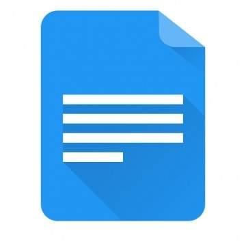 7 Aplikasi Alternatif Microsoft Word yang Bisa Didapatkan Gratis