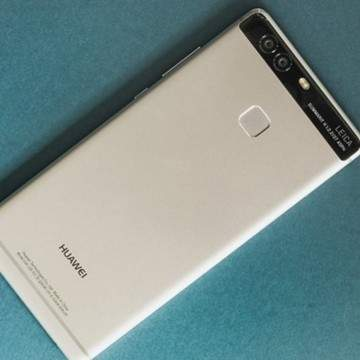 Tips dan Tricks Huawei P9, P9 Lite dan P9 Plus