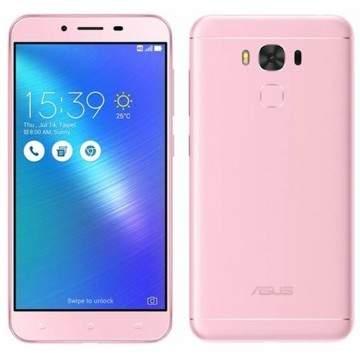Review Asus Zenfone 3 Max ZC553KL: Layar Lebih Lebar, Baterai Tetap Gahar