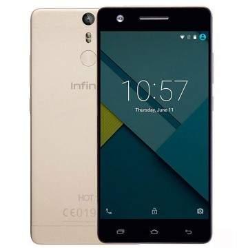 Jajaran Smartphone Android Murah 1 Jutaan Februari 2017
