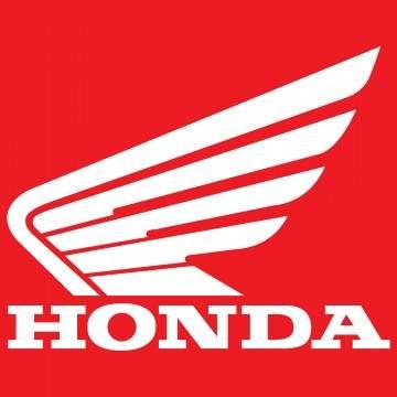Harga dan Tipe Motor Honda 2017 Kian Menggoda Hati
