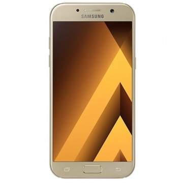 Resmi Hadir di Indonesia, Inilah Harga Samsung A Edisi 2017