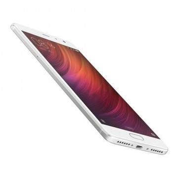 Xiaomi Redmi Pro 2 Akan Pakai RAM 6GB dan Memori Intermal 128GB