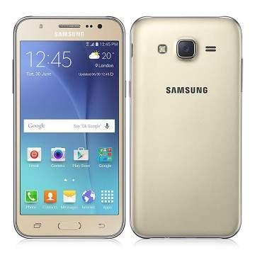 Cara Lock Sinyal 4G Lte di Samsung Galaxy J5