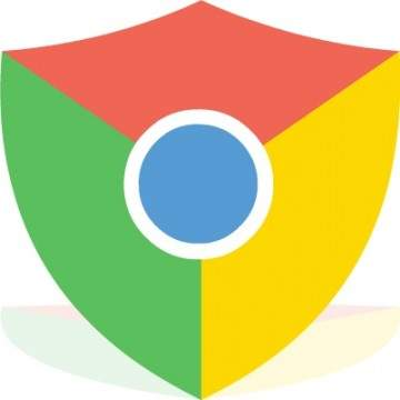 Demi Keamanan, Google Stop Gmail Pada Windows XP dan Vista