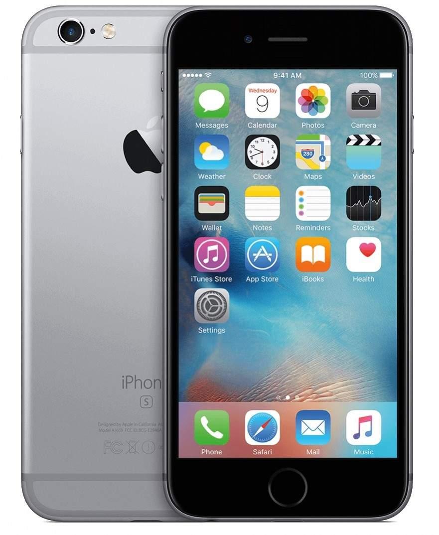 Prosesor ini juga masih disokong memori RAM sebesar 2GB untuk proses  multitasking yang lebih baik. Hape iPhone 6s Plus berjalan dengan OS iOS 9  yang akan di ... 4683629a3f