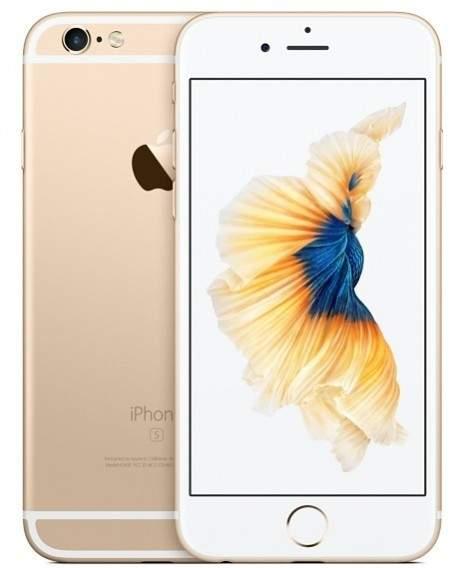 Daftar Harga Hp Apple Iphone Murah Terbaru Di 2019 Pricebook