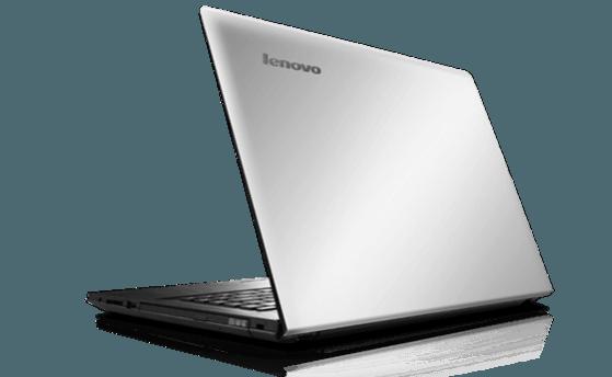 6 Laptop 14 Inci Di Bawah Rp3 Juta Yang Berkualitas