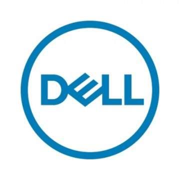 Sebuah Laptop Dell Terekam CCTV Meledak 4 Kali