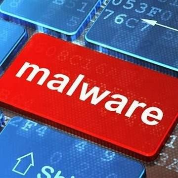 Ini Tips Agar Laptop Aman dari Virus dan Malware